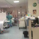 Toledo suma 175 casos más por COVID-19 y acumula 2.169