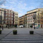 Patrimonio autoriza el despliegue de fibra óptica en más de 100 calles del Casco Histórico de Toledo