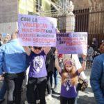 Convocan 21 concentraciones y manifestaciones el 8M en Castilla-La Mancha, la mayoría de colectivos feministas y de ANVAC