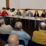 Las peticiones vecinales del distrito Centro en Toledo que el coronavirus deja en 'stand by'