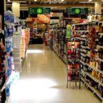 La necesidad de un consumo responsable, clave para la sostenibilidad y más en situación de emergencia