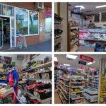 Agradecimiento reiterado, menos efectivo o nueva clientela: la cuarentena hace imprescindibles a las tiendas de barrio