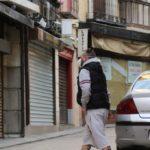 El coronavirus dispara el desempleo en la provincia de Toledo, que sube en más de 4.000 personas