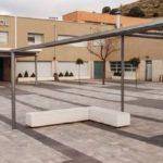 """El Gobierno regional ampliará los conciertos educativos en Seseña y Toledo """"por el crecimiento de la población"""""""