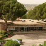 El IES Universidad Laboral, declarado como nuevo instituto histórico de Castilla-La Mancha