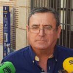 """El alcalde de Las Ventas de San Julián exige que acaben """"los continuos cortes eléctricos"""""""