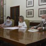 Toledo llevará a cabo una campaña de promoción como destino de calidad cuando se levanten las restricciones al turismo