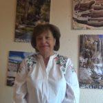 Toledo rinde el homenaje que merecía a Pilar Olano, profesora y directora del IES Carlos III
