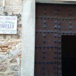 El Ayuntamiento de Toledo destina 45.000 euros para alojamientos de urgencia en el albergue de Cáritas