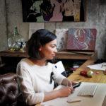 """Claudia Alonso pide a la alcaldesa que ponga """"fecha y hora para empezar a trabajar juntas por la recuperación de Toledo"""""""