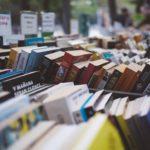 """""""Hay muchas librerías que no sabemos ni siquiera si van a volver a abrir"""""""