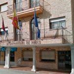 El Ayuntamiento de Argés reparte 10.000 mascarillas de forma gratuita entre sus vecinos