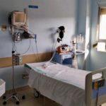 La provincia de Toledo registra 44 nuevos contagios por coronavirus y once fallecidos en el último día