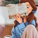 AGENDA CULTURAL | Las nuevas tecnologías se alían con la literatura para celebrar el primer Día del Libro en confinamiento