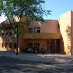 El Ayuntamiento de Toledo devolverá las cuotas de las escuelas municipales de música e idiomas