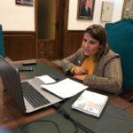 El Gobierno talaverano destinará el 20% de su retribución a la lucha contra el coronavirus