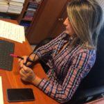 Más de 50 familias se beneficiarán de la moratoria en el pago de alquileres de la EMV de Toledo