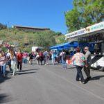 Cancelada la Romería del Valle en Toledo, que podría celebrarse en septiembre u octubre