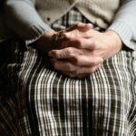 """Las residencias de ancianos reclaman medidas """"urgentes y efectivas"""" y """"test para residentes y empleados"""""""
