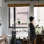 Comercio online, solución para comprar productos de proximidad desde casa