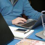 """Las preocupaciones de los emprendedores ante la pandemia: """"La solución no viene solamente por reinventarse a través de Internet"""""""
