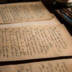 La Real Academia de Toledo comparte toda sus publicaciones históricas especializadas