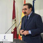 Castilla-La Mancha recula e incluye a las Viviendas Tuteladas y al Servicio de Ayuda a Domicilio en la vacunación prioritaria