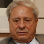 Paco 'el Pocero', el constructor de El Quiñón en Seseña, muere a causa del coronavirus