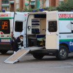 La provincia de Toledo supera de nuevo los 200 nuevos contagios en un día