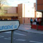 Activan el Plan de Contingencia en el Complejo Hospitalario de Toledo ante la presión asistencial en Urgencias