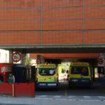 La provincia de Toledo suma 11 nuevos casos de coronavirus en las últimas 24 horas
