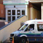 Sin fallecidos por COVID-19 en Toledo, que registra 8 nuevos contagios el último día