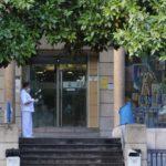 La provincia de Toledo registra 14 fallecimientos, 19 positivos más y un hospitalizado menos por COVID-19