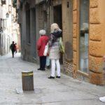 Más de 80 municipios de Toledo no registran COVID en los últimos 14 días pero la capital supera el riesgo muy alto