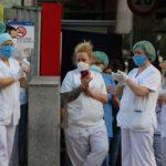 Sin fallecidos en Castilla-La Mancha a causa de la COVID-19 por primera vez desde el inicio de la pandemia