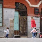La segunda convocatoria de ayudas a la conciliación en Toledo estará abierta hasta el 12 de febrero