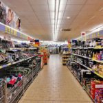 Evitar compras compulsivas o precios abusivos, entre los objetivos de Desarrollo Sostenible en esta pandemia