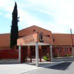 El IES Princesa Galiana gana el certamen 'Aula Patrimonio' con un proyecto para dar a conocer los conventos de Toledo