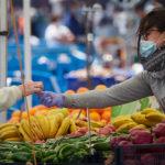 El sector agroalimentario en 2020: de infravalorado a ser esencial durante la pandemia