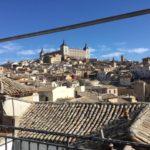 Toledo programa visitas guiadas, rutas fotográficas y otras propuestas gratuitas para la reactivación de la ciudad