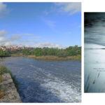 'El Tajo en la palabra', un libro para recuperar la cultura del río