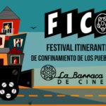 Promueven un festival de cortos para que los pueblos tengan el archivo audiovisual de su confinamiento