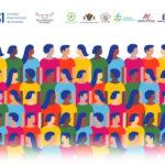 """El Día de los Museos se celebra este año en Toledo promoviendo """"la diversidad y la inclusión"""""""