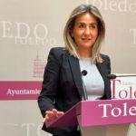 Parques cerrados, más peatonalización o citas para el cementerio: medidas de Toledo en la siguiente fase de la desescalada