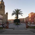 Talavera prepara las instalaciones deportivas y culturales que pueden abrir con la relajación de medidas