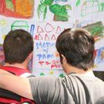 Toledo adaptará los temarios para las ofertas de empleo público a personas con discapacidad intelectual