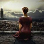 'Ágora de Toledo', el encuentro virtual con la cultura y la economía locales