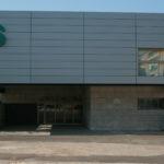 """149 nuevas """"enfermeras investigadoras"""" para el control de casos sospechosos de COVID-19 en Toledo"""