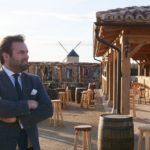 El parque toledano Puy du Fou espera reabrir a partir del 18 de julio