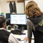 La Guardia Civil de Toledo incorpora un total de 64 guardias civiles en prácticas
